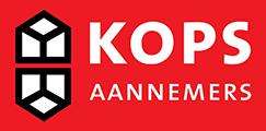Logo KOPS
